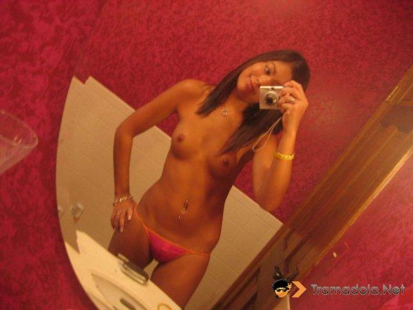 Приватное фото с телефонов